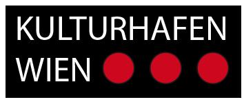 Kulturhafen Wien
